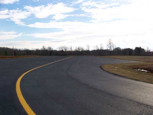 http://pdcconsultants.com/wp-content/uploads/2016/03/mcminn_county_airport7_athens_tn.jpg