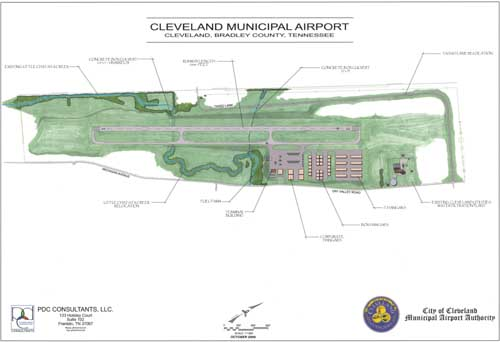 http://pdcconsultants.com/wp-content/uploads/2016/04/cleveland_airport1_cleveland_tn.jpg
