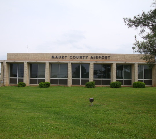 http://pdcconsultants.com/wp-content/uploads/2016/04/maury-terminal-540x480.jpg