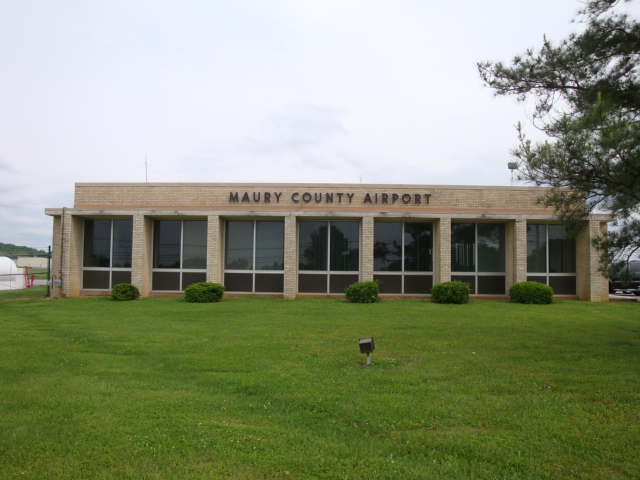 http://pdcconsultants.com/wp-content/uploads/2016/04/maury-terminal.jpg