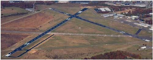 http://pdcconsultants.com/wp-content/uploads/2016/04/tullahoma_airport2_tullahoma_tn.jpg