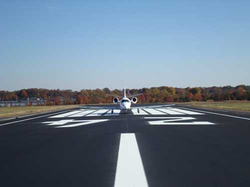 http://pdcconsultants.com/wp-content/uploads/2016/04/tullahoma_airport3_tullahoma_tn.jpg